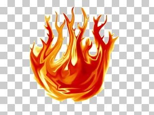 A Textbook Of Engineering Thermodynamics Body. Trinity Fire Flame PNG