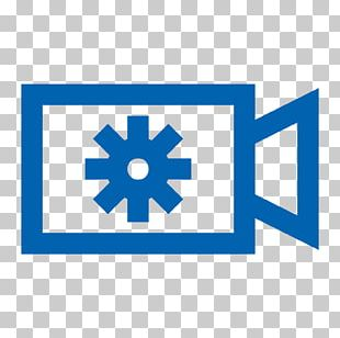 Computer Icons Closed-circuit Television Camera PNG