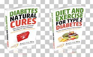 Diet Food Logo Convenience Food PNG