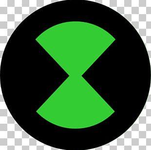 Circle Area Symbol Font PNG