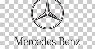 Mercedes-Benz Axor Car Mercedes-Benz A-Class Daimler AG PNG