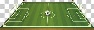 Football Pitch Soccer-specific Stadium Laws Of The Game PNG