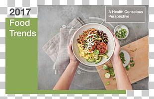 Habit Nutrition Food Diet Health PNG