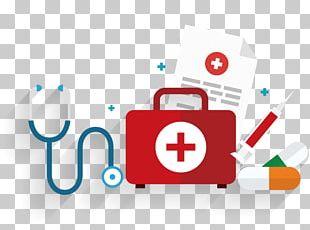 Health Care Medicine Emergency Medical Services Pharmaceutical Drug PNG