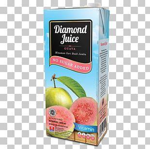 Tomato Juice Apple Juice Soursop Fruit PNG