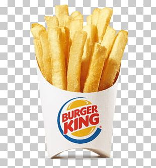Whopper French Fries Hamburger Chicken Nugget Fast Food PNG