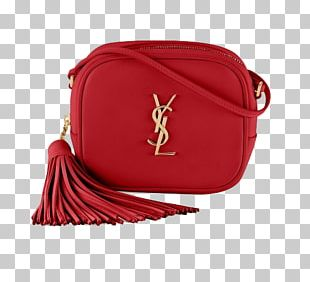 Yves Saint Laurent Handbag Saint Laurent Saint-Sulpice Fashion PNG