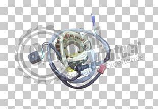 Automotive Lighting Rear Lamps Computer Hardware AL-Automotive Lighting PNG