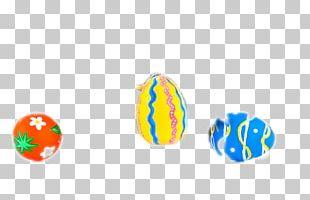Easter Egg Easter Egg PNG