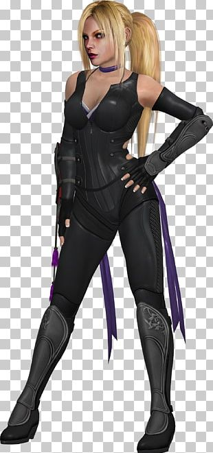 Halloween Costume Costume Party Woman Clothing PNG