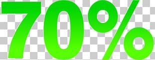 Largest Known Prime Number Great Internet Mersenne Prime Search Numerical Digit PNG