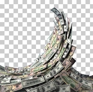 United States One-dollar Bill United States One Hundred-dollar Bill United States Dollar Money Stock Photography PNG