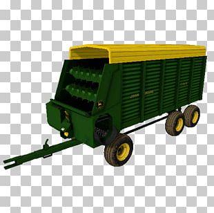 Car Farming Simulator 17 Freightliner Trucks Motor Vehicle PNG