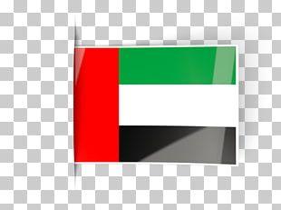 Flag Of Egypt Flag Of Peru Flag Of The United Arab Emirates PNG