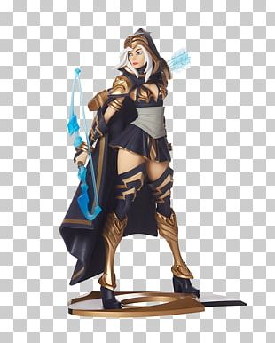 League Of Legends Action & Toy Figures Riot Games Statue YouTube PNG