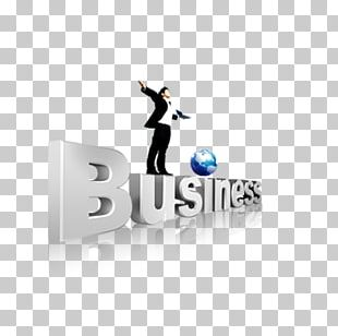 Business English PNG
