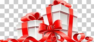Gift Card Voucher FBS Promotion PNG