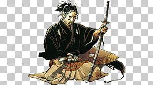 Japan Samurai Katana Muramasa: The Demon Blade Plaza Dilao PNG