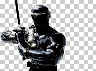 Snake Eyes Baroness Storm Shadow Roadblock Destro PNG