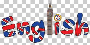 Basic English SSC Combined Graduate Level Exam (SSC CGL) Spoken Language PNG