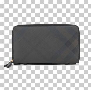 Handbag Burberry Coin Purse PNG