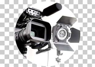 Photography Video Production Film Crew Filmmaking Production Companies PNG