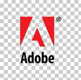 Adobe Systems Logo Adobe Certified Expert Computer Software PNG