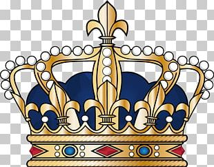 Coroa Real Crown Dauphin Of France Coat Of Arms PNG