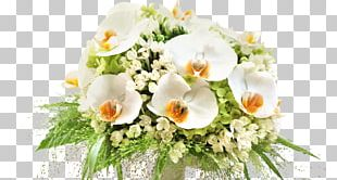 Floral Design Cut Flowers Flower Bouquet Artificial Flower PNG