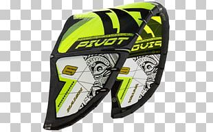 Kitesurfing Kites Surfboard Protective Gear In Sports PNG