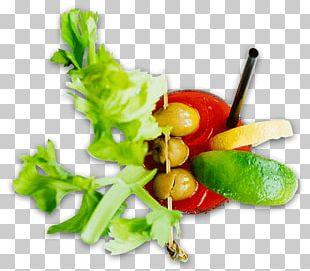 Leaf Vegetable Vegetarian Cuisine Food Recipe Salad PNG