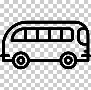 School Bus Public Transport Bus Service Greyhound Lines PNG