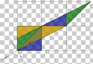 Triangle Point PNG