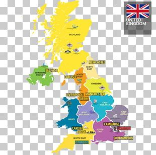 Wales Southern England Royal Mail Postcodes In The United Kingdom Bed And Breakfast PNG