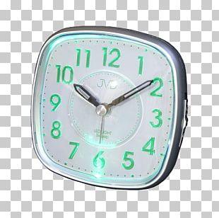 Alarm Clocks Quartz Clock Seiko Mantel Clock PNG