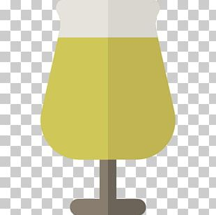Beer Liquor Imperial Pint Alcoholic Beverages Scalable Graphics PNG