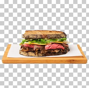 Buffalo Burger Cheeseburger Fast Food Roast Beef Hamburger PNG