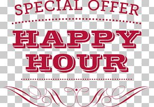 Happy Hour Drink Restaurant Pub Lunch PNG