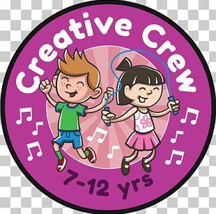 Summer Camp Fashion Design Recreation Art Child PNG