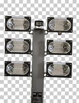Automotive Lighting Camera Light-emitting Diode PNG