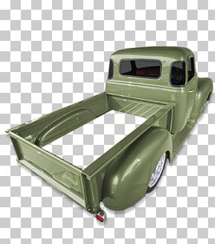 Car Door Pickup Truck Motor Vehicle PNG