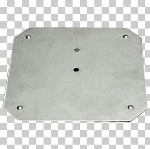 Metal Material Angle Computer Hardware PNG