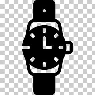 Analog Watch Digital Clock Strap Clothing Accessories PNG