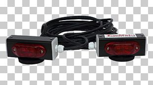 Automotive Lighting Car Towing Emergency Vehicle Lighting PNG