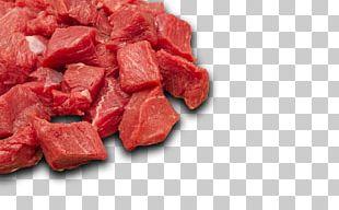 Beefsteak Roast Beef Venison PNG