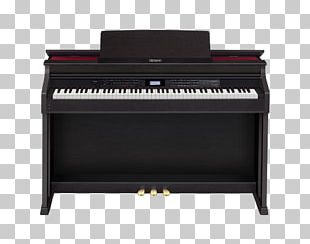 Digital Piano Casio Celviano AP-650 Electronic Musical Instruments PNG