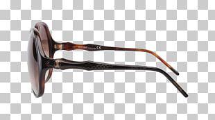 Eyewear Sunglasses Goggles PNG