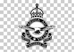 Royal Canadian Air Force Canada Royal Air Force PNG