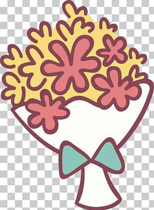 T-shirt Flower PNG