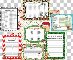 Black Friday Cyber Monday Thanksgiving Room Book PNG